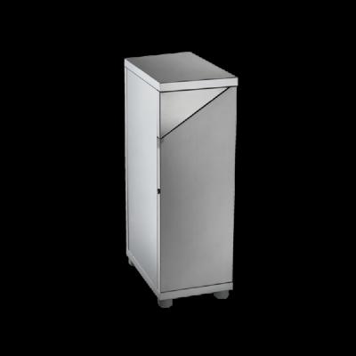 cabinet standard - CABINET