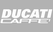 ducati caffe - Office Quality WG