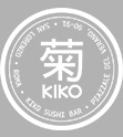 kiko - water dispenser