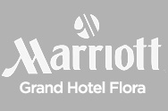 marriot - Glacier Top STD