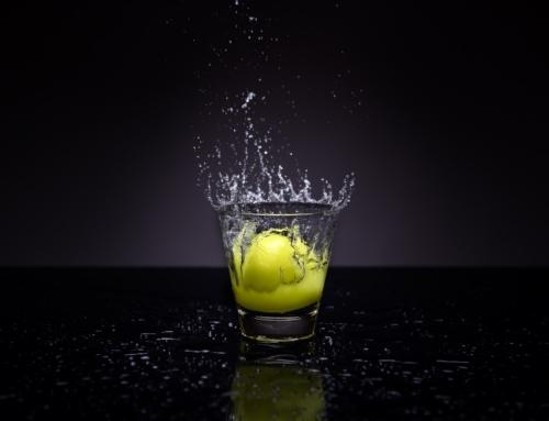 Acqua alla Spina vs Bottiglie di Plastica: Non ci sono dubbi!