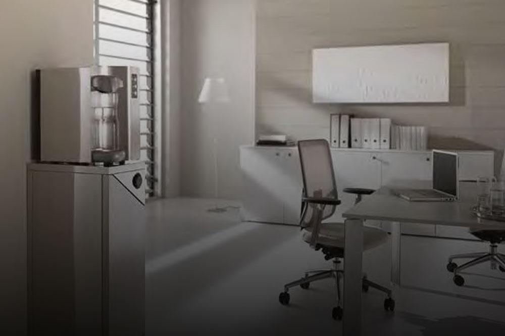 Ufficio2 - Home