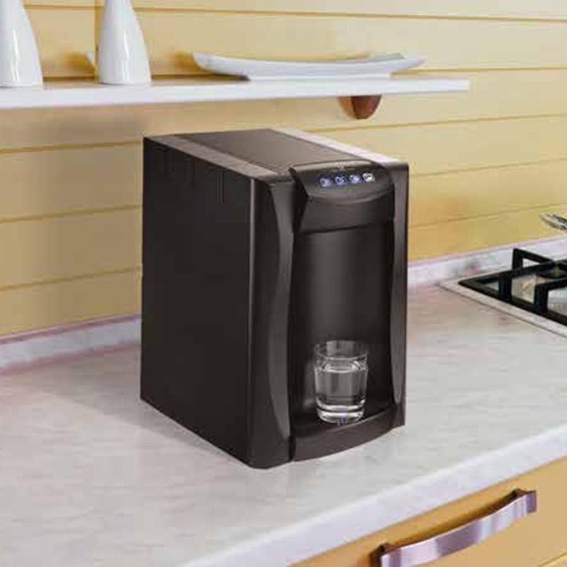 water dispenser casa