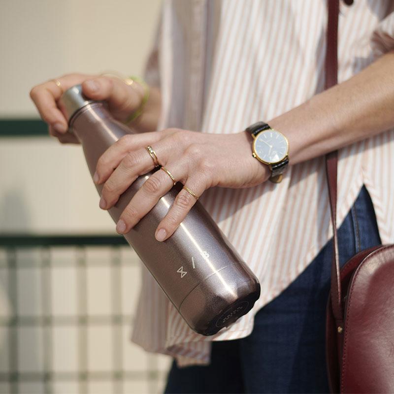 orion-bottle